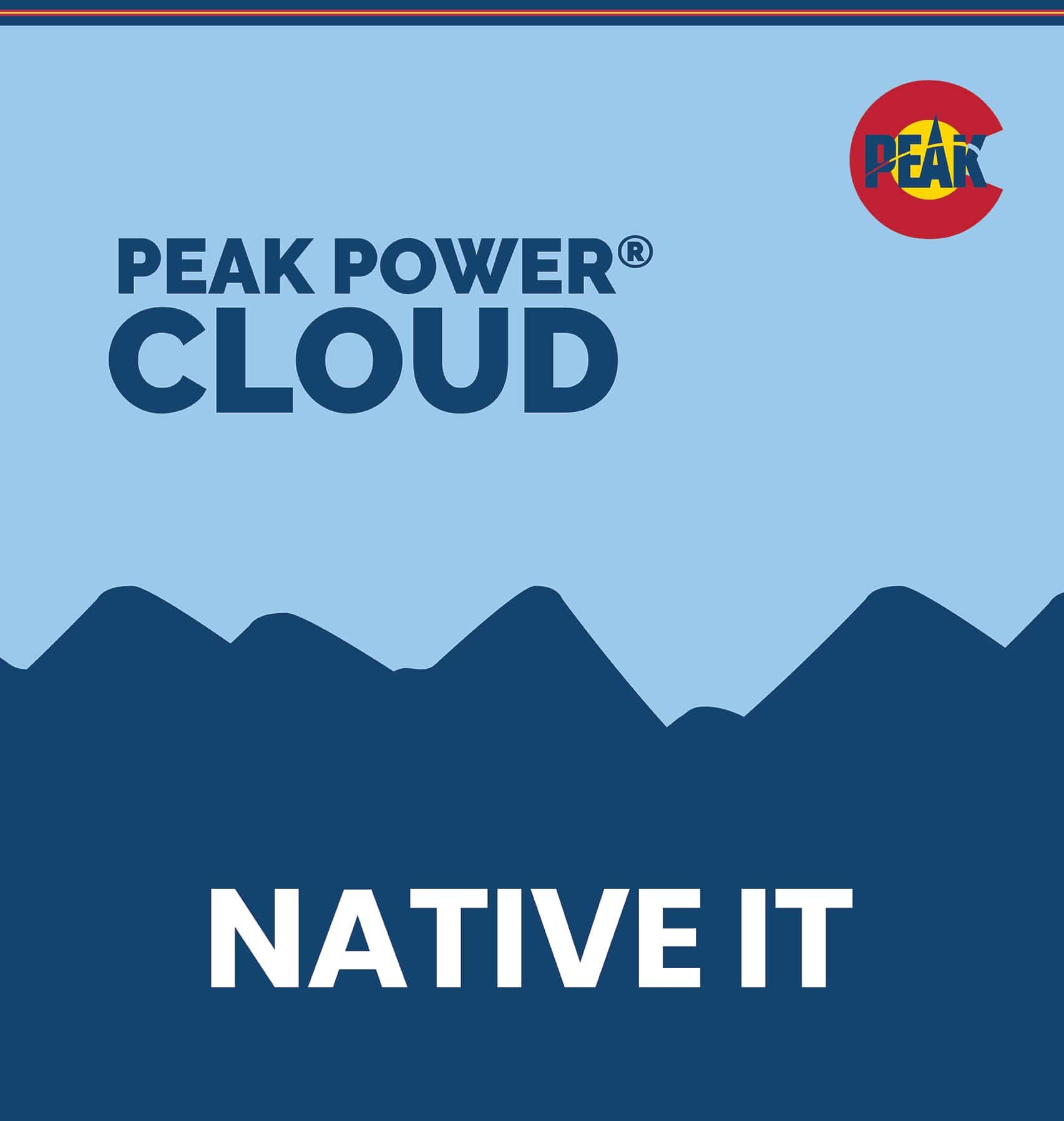 Colorado Cloud Solution Provider